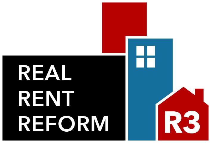 R3-Logo-Color.jpg