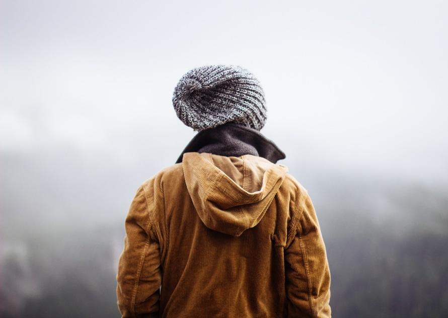fashion-man-person-winter-large.jpeg