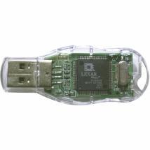 Lexar 256MB JumpDrive USB Flash Drive