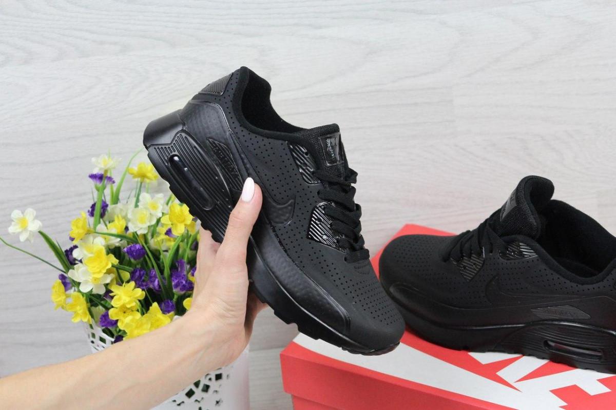 daf5e48add0219 Як вибрати жіночі кросівки?