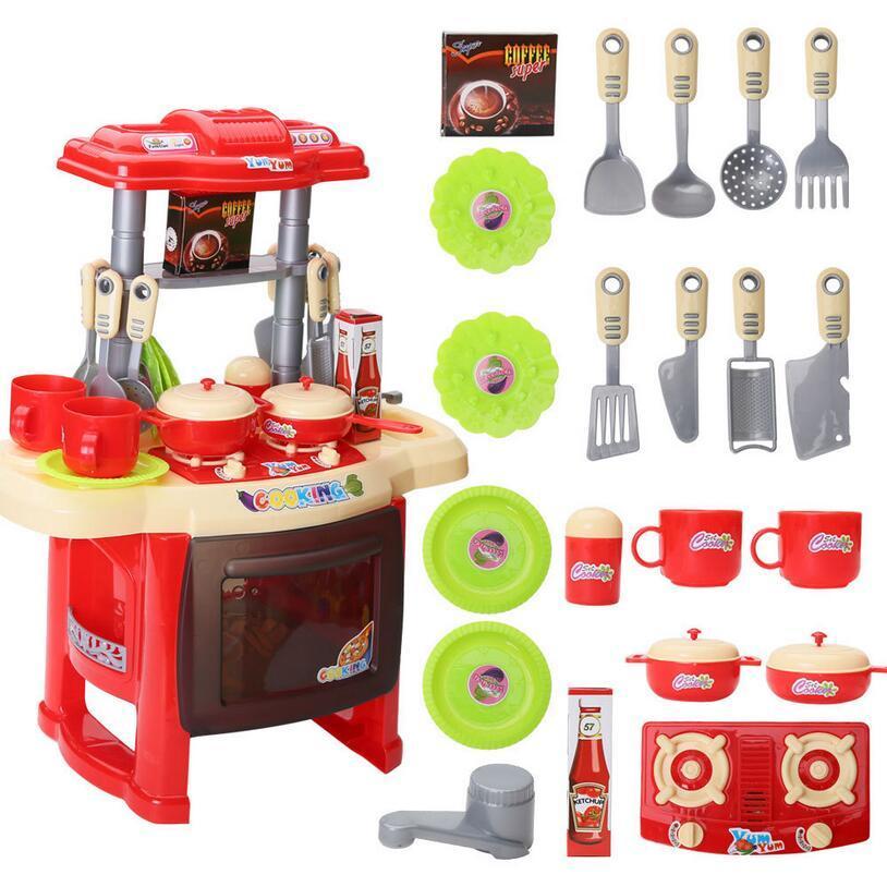 http://g02.a.alicdn.com/kf/HTB11Z6IPpXXXXXvaXXXq6xXFXXX1/New-Kids-Kitchen-Toys-Pretend-Play-Cooking-Toys-Sets-Tableware-Education-Toy-For-Baby-Kids-Children.jpg