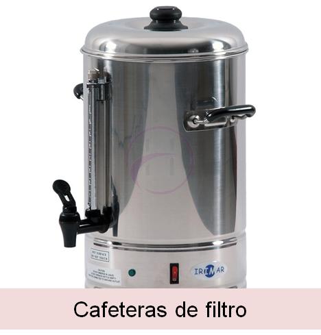 Cafeteras de filtro: ¿cuál es la mejor del 2021?