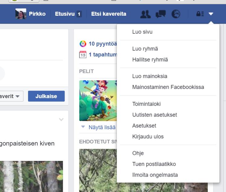 facebook asetukset.PNG