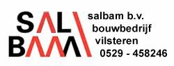 www.salbambv.nl