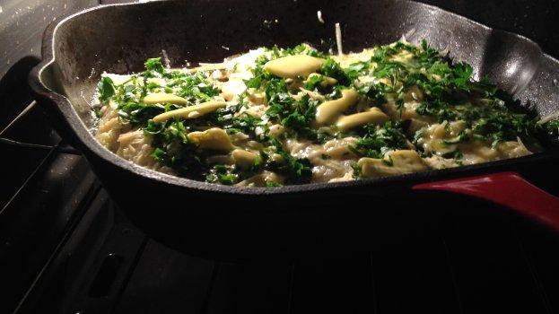 G:\Nova pasta (2)\Peixes\-Panga\Excluir\file-de-panga-gratinado-623x350-min.jpg
