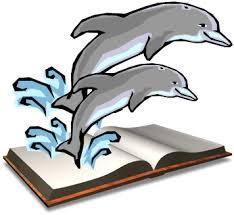 dolphin book.jpg