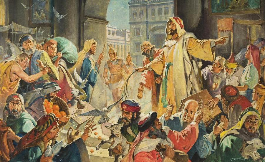 jesus-removing-the-money-lenders-from-the-temple-james-edwin-mcconnell.jpg