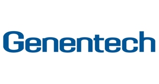 Image result for genentech