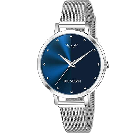 Amazon Great Indian Festival Sale: Must have watches for women and men