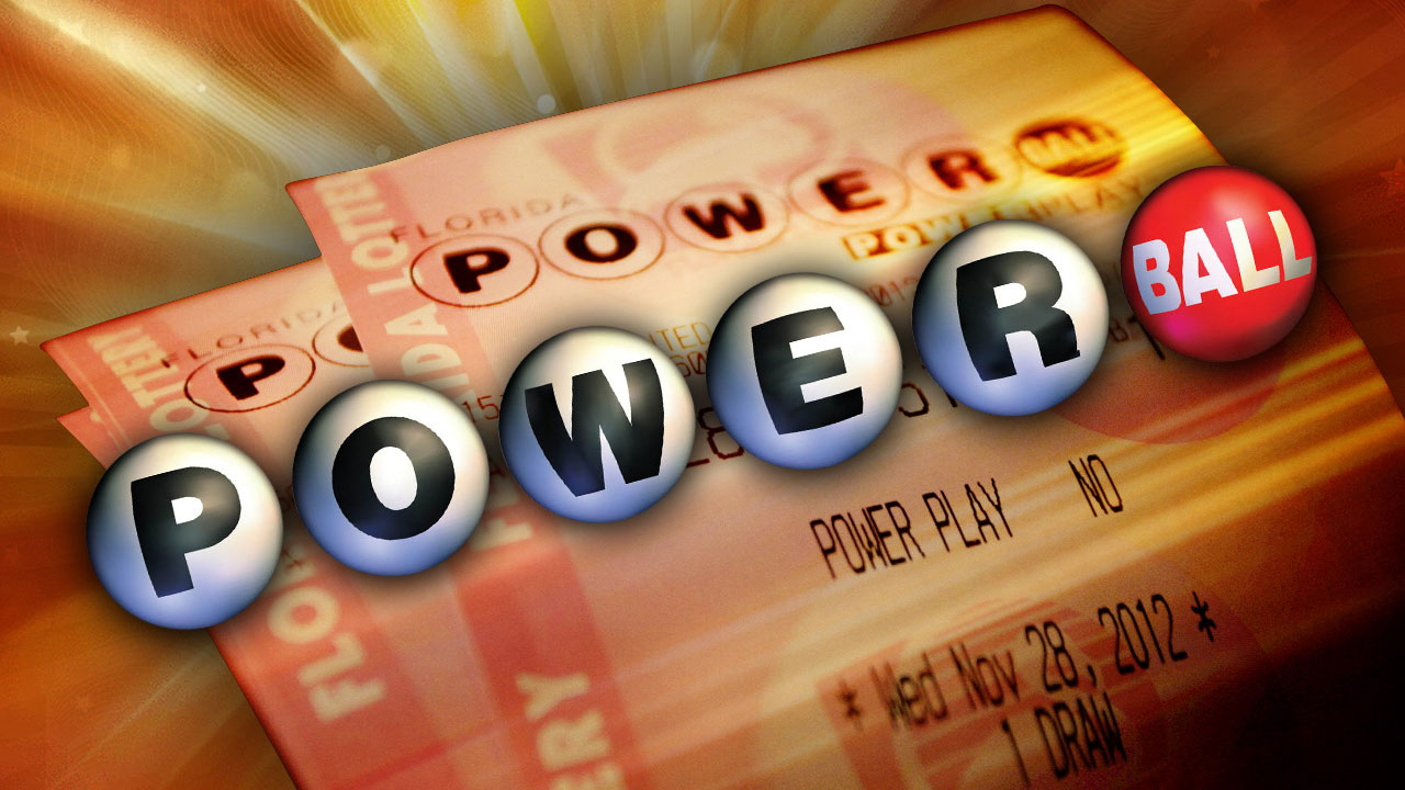 Xổ số U.S. Powerball là gì? Kết quả xổ số Xổ số U.S. Powerball