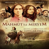 Mahmut ile Meryem (Original Motion Picture Soundtrack)