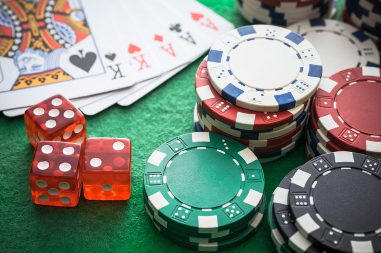 5 Things to Prepare Before Playing at Online Casino for Japanese