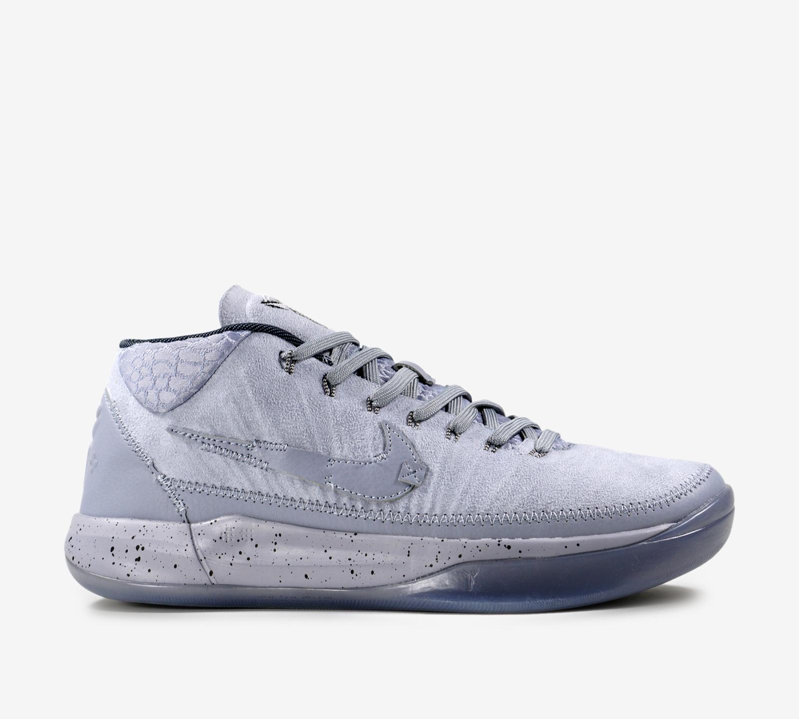 Phân tích Nike Kobe A.D.  Ndash  Sự bắt đầu mới của một triều đại