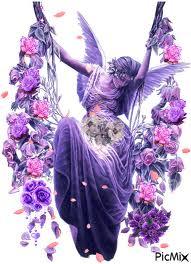 Voyance anges gardiens
