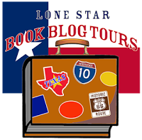 https://3.bp.blogspot.com/-3yABns-i5nM/WX0k60RrzSI/AAAAAAAAIuY/MOEiYNp52IMailTG9xRAxGPi_pqU4tmPACLcBGAs/s200/LoneStarBookBlogTours.png