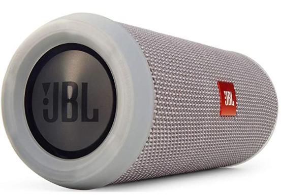 JBL Flip 3 Review - Speaker