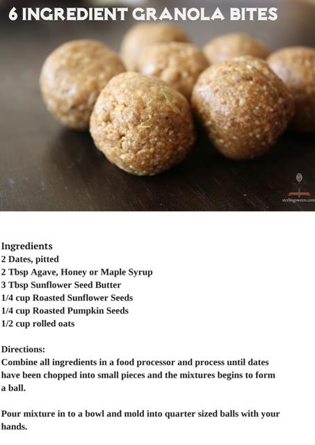 Granola Bites Recipe.png