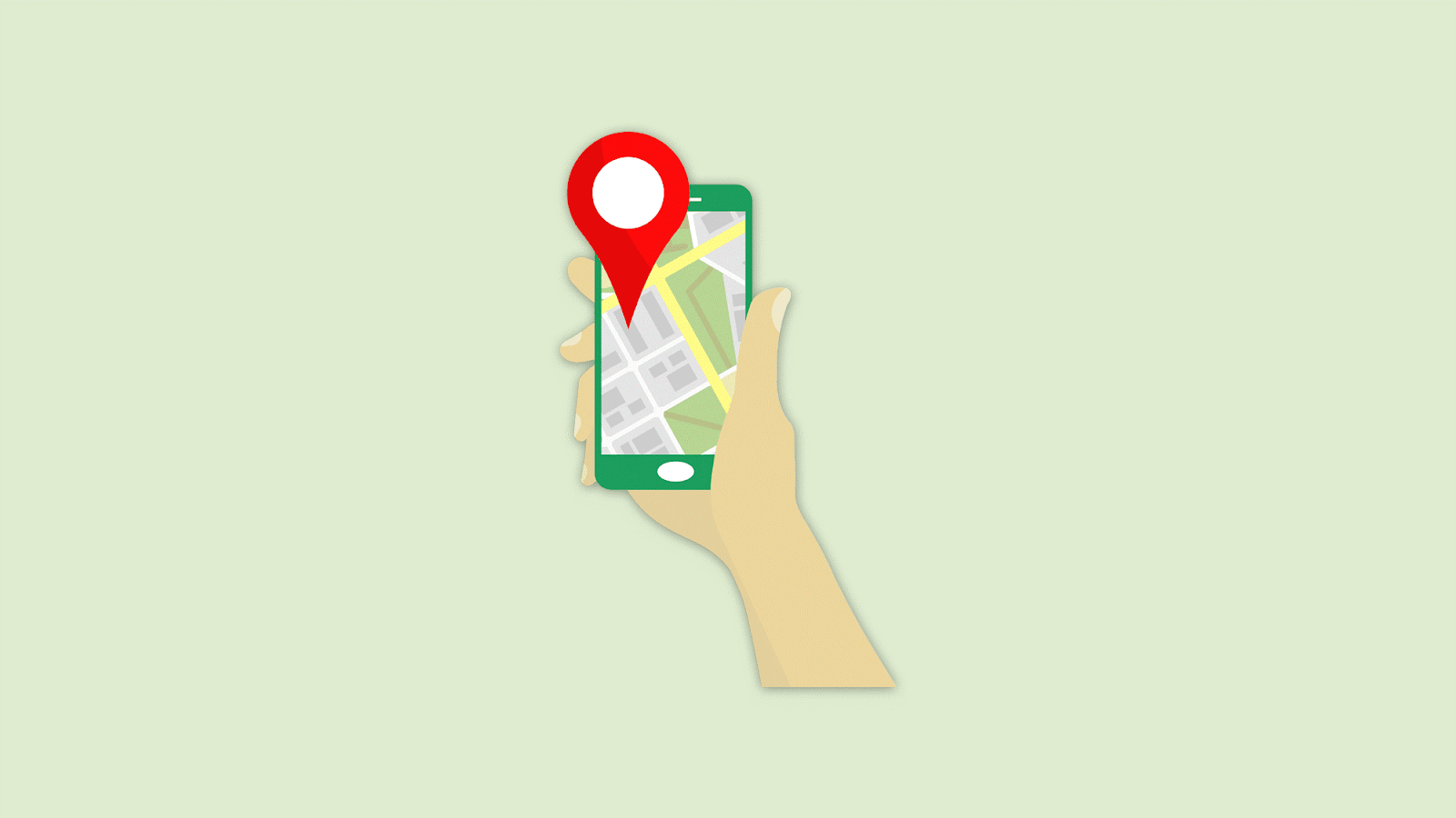 Why Should You Care About Ranking In Google Maps? | Map Pack SEO