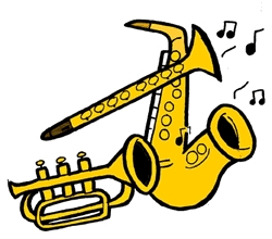 cute_musical_instruments_clip_art.jpg