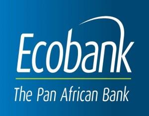 Ecobank: the pan African bank.