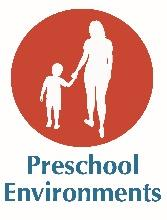 D:\PreschoolEnvironmentsRED\white silhouettes\print\red_pe_wtag.jpg