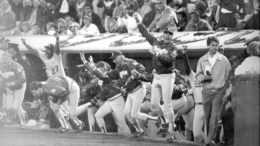 baseball - dodgers.jpg