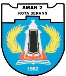 E:\ISFAM\logo\logo-sman-2-kota-serang_391_451.jpg