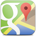 Googlemaps_ico