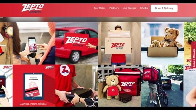 https://www.zeptoexpress.com/my/third-party-logistics-company-malaysia