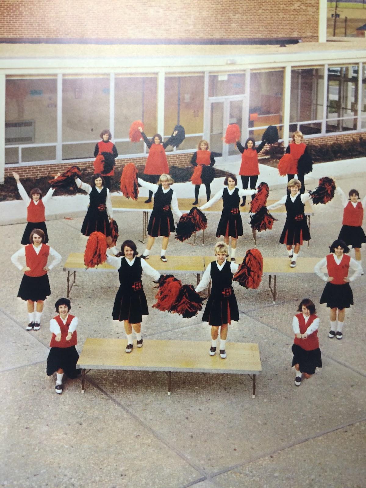 Cheerleading and Majorettes Photo.JPG