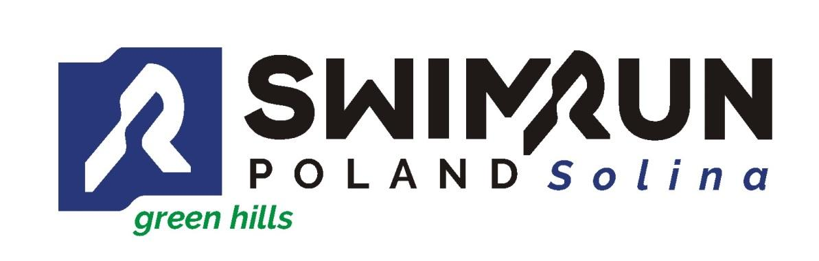 C:\Users\Gabi\Desktop\logo_Swimrun_Solina.jpg