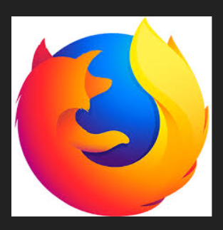 IT Services - Set Homepage for Firefox Browser (Video