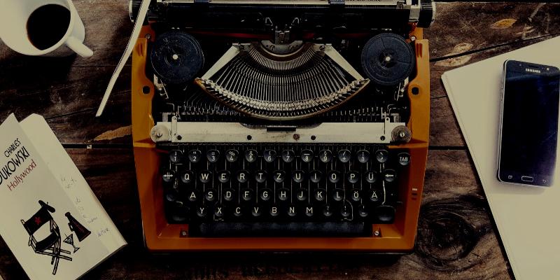 best screenwriting software tools