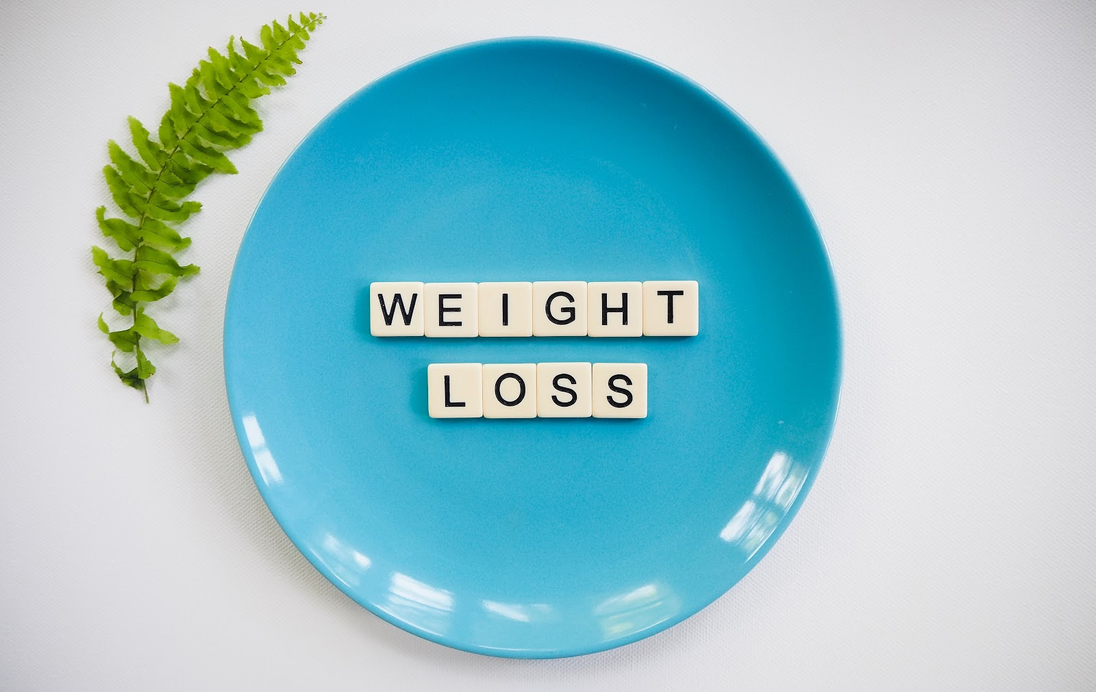 5 Simple Weight Loss Tips For People Suffering From Diabetes 1