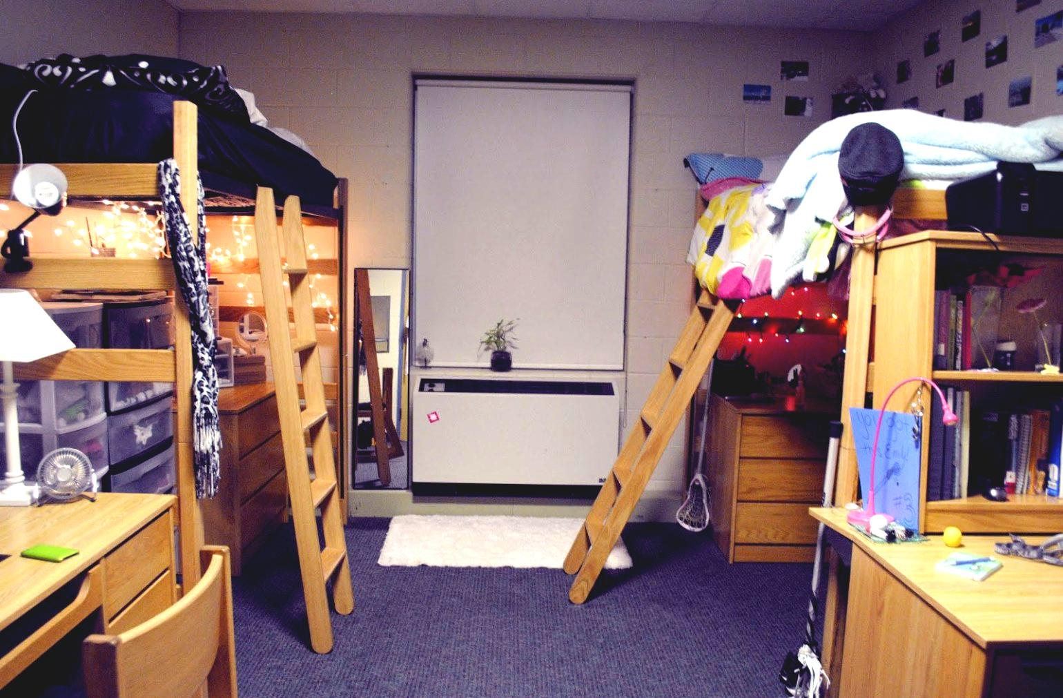 cute-dorm-decorating-ideas-modern-world-home-interior.jpg