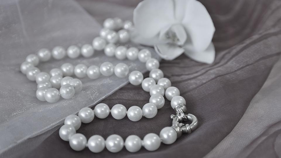 beads-1234664_960_720.jpg