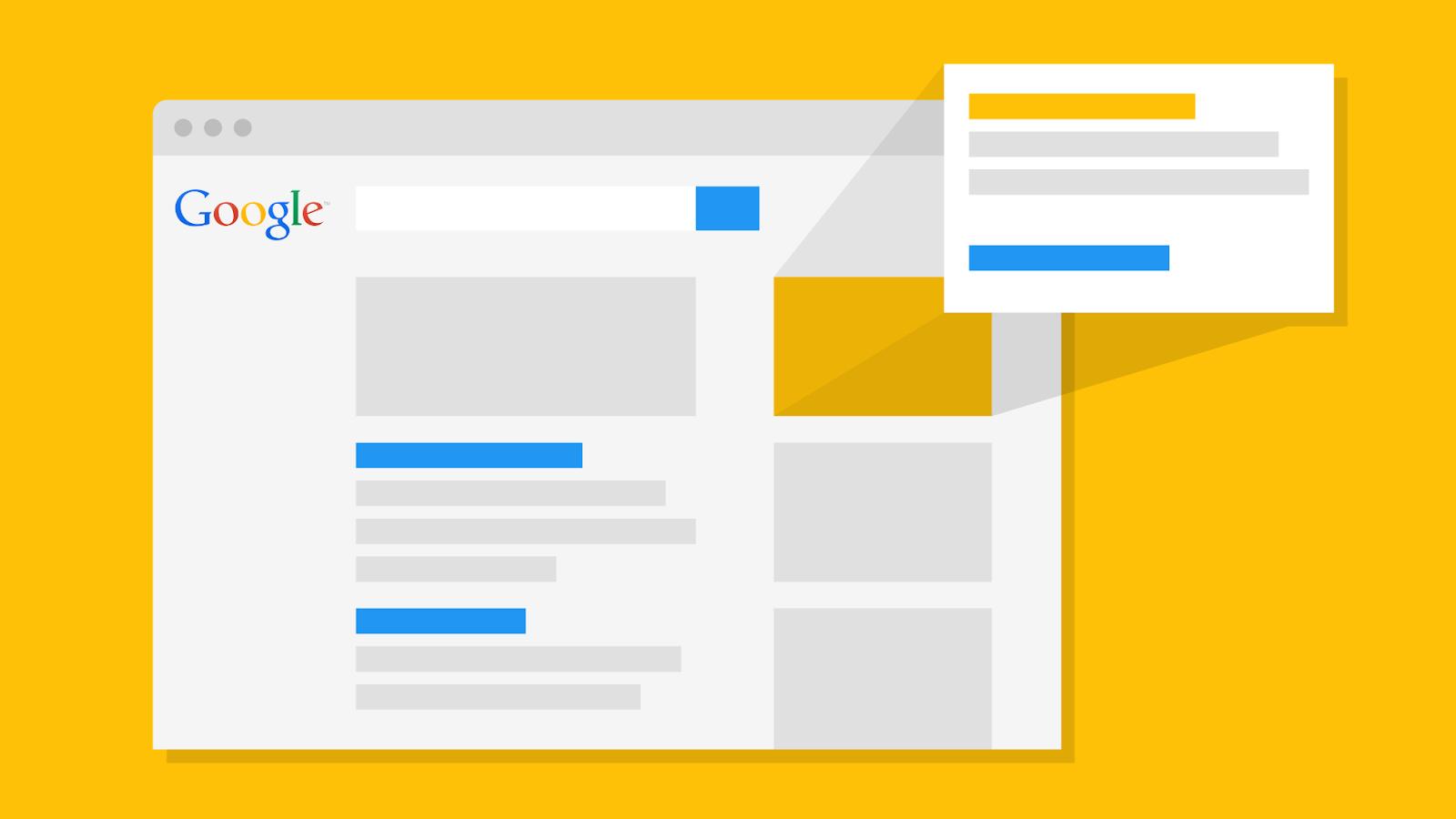Como fazer anúncios no Google?