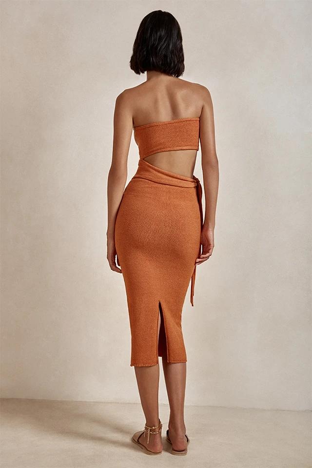 Kimee Dress
