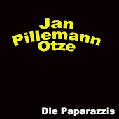 Jan Pillemann Otze