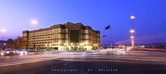 مستشفى القاضي التخصصي, إدارة وتشغيل شركة (AHMC) الأمريكية.