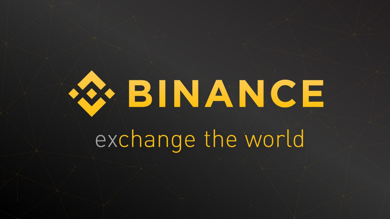 Bitcoin Exchange   Cryptocurrency Exchange   Binance