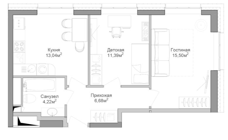 планировка1.png