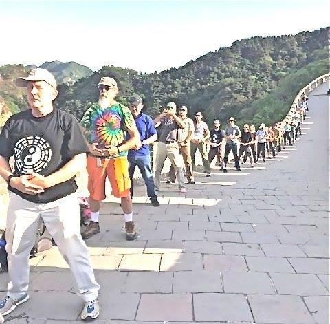 china wall wu ji.jpg