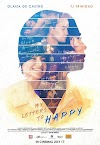 My Letters To Happy Movie with Glaiza De Castro as a Lead Star