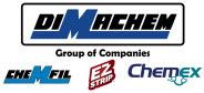 Dimachem-group-of-companies-logo SMALL.jpg
