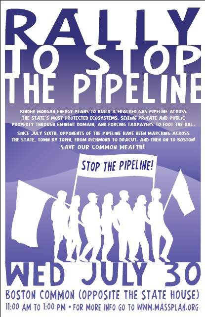 statehouse pipeline rally.jpg