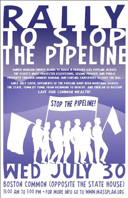 statehouse pipeline rally.jpg