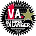 Supertalang-Emblem2015.jpg