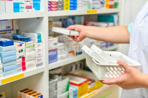 Reducing risk and managing dispensing errors - The Pharmaceutical Journal