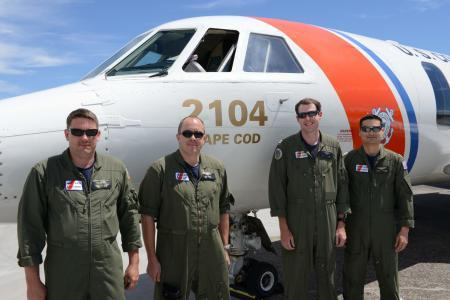 C:UsersCoeffDesktopArmy Base PicsAir Station Cape Cod Coast Guard Base in Cape Cod, MA450x300_q75.jpg